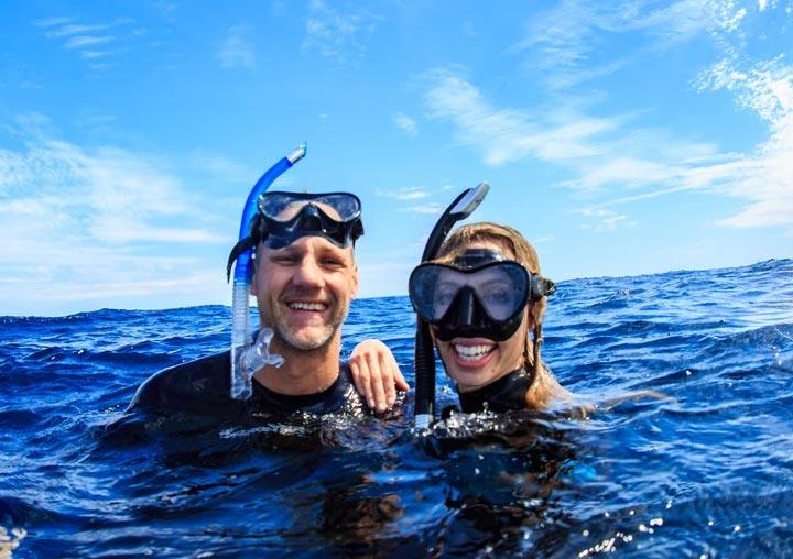 Coral Bay Whale Shark Tours Nhanya-Ku